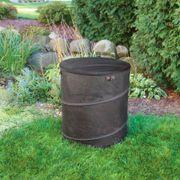 Eco-Bin™ Composter