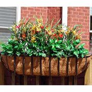 30 inch Newport Window Box