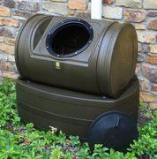 Compost Wizard Hybrid Oak