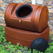 Compost Wizard Hybrid Terra Cotta