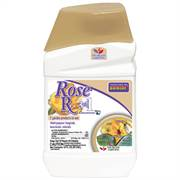 Rose Rx 3-in-1 1-Pint Concentrate Thumb