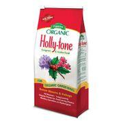 Espoma Organic® Holly-tone® Evergreen & Azalea Food Thumb