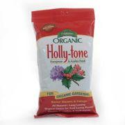 Espoma Holly-Tone® - 5 oz. bag