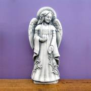 Hope Angel Statue