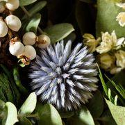 Winter Wreath - 20-inch