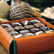 Sweet Sea Salt Caramel Gift Box