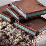 Heavenly Chocolate Sampler Gift Box