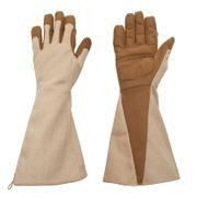 Gauntlet Glove