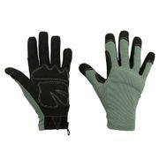 Work Gloves - large