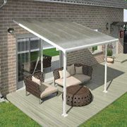 Feria 3000 Patio Cover (10 x 10)