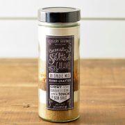 Rich Salted Caramel Blondie Mix