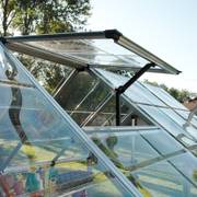 Snap & Grow™ 6ft x 8ft Hobby Greenhouse