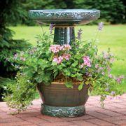 Garden Complete Planter Ring
