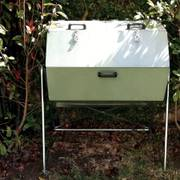 Joraform Composter