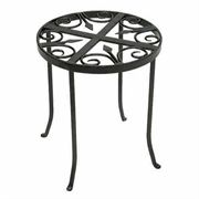 Small Trivet Plant Stand (set of 2)