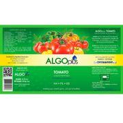 AlgoPlus Fertilizer