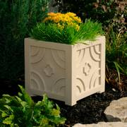 Savannah Patio Planter