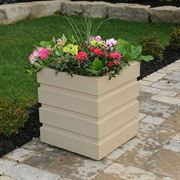Freeport Patio Planter