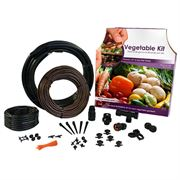Drip Irrigation Kit