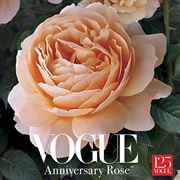 Vogue Anniversary Rose™