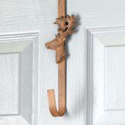 Welcome Home Doorhanger