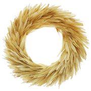 Grateful Harvest Wreath