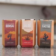 Terracotta Grow Pot Plant Kits Thumb