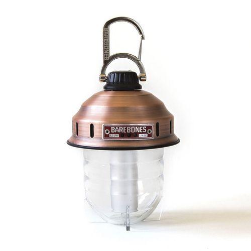 Barebones Beacon Lantern