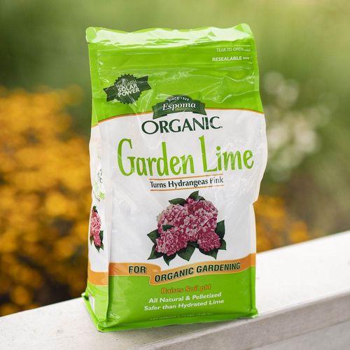 Espoma® Garden Lime 6.75 lbs