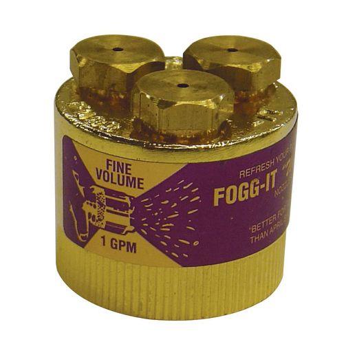 Fogg-It Nozzle - Fine