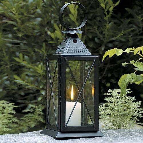 Raleigh Tavern Lantern