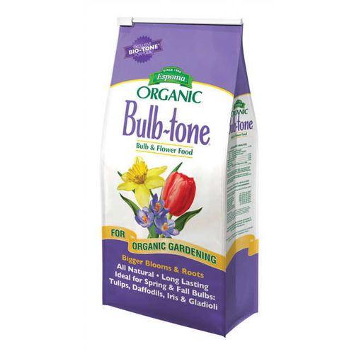 Espoma® Bulb Tone