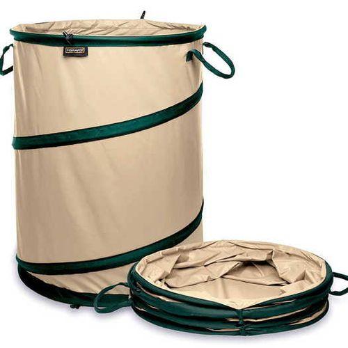 Collapsible Kangaroo Garden Container - 10-Gallon