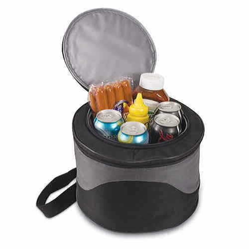 Caliente All in One Cooler / Grill