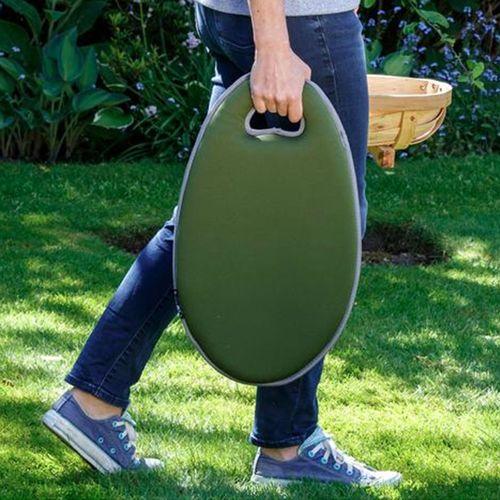 Kneelo® Knee Pads