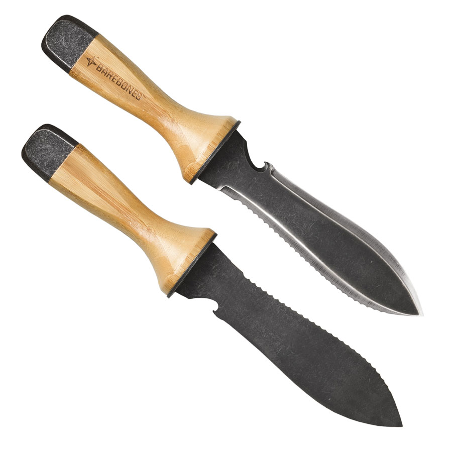 Barebones Ultimate Gardening Knife at Jackson & Perkins!