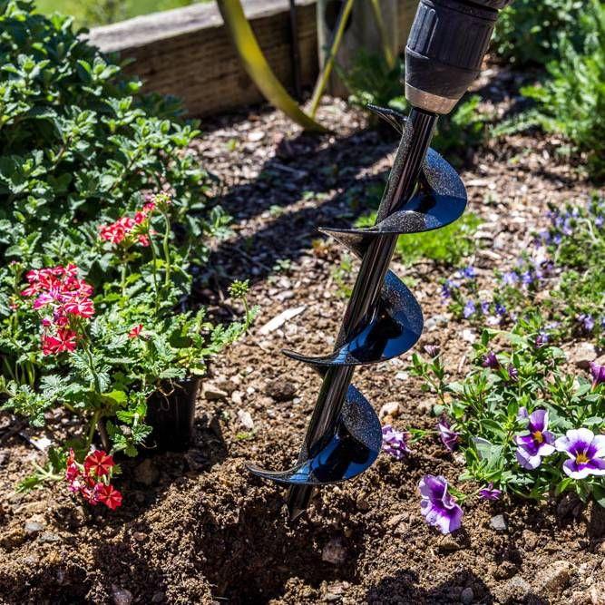Power Planter® DIY Bulb Auger Image