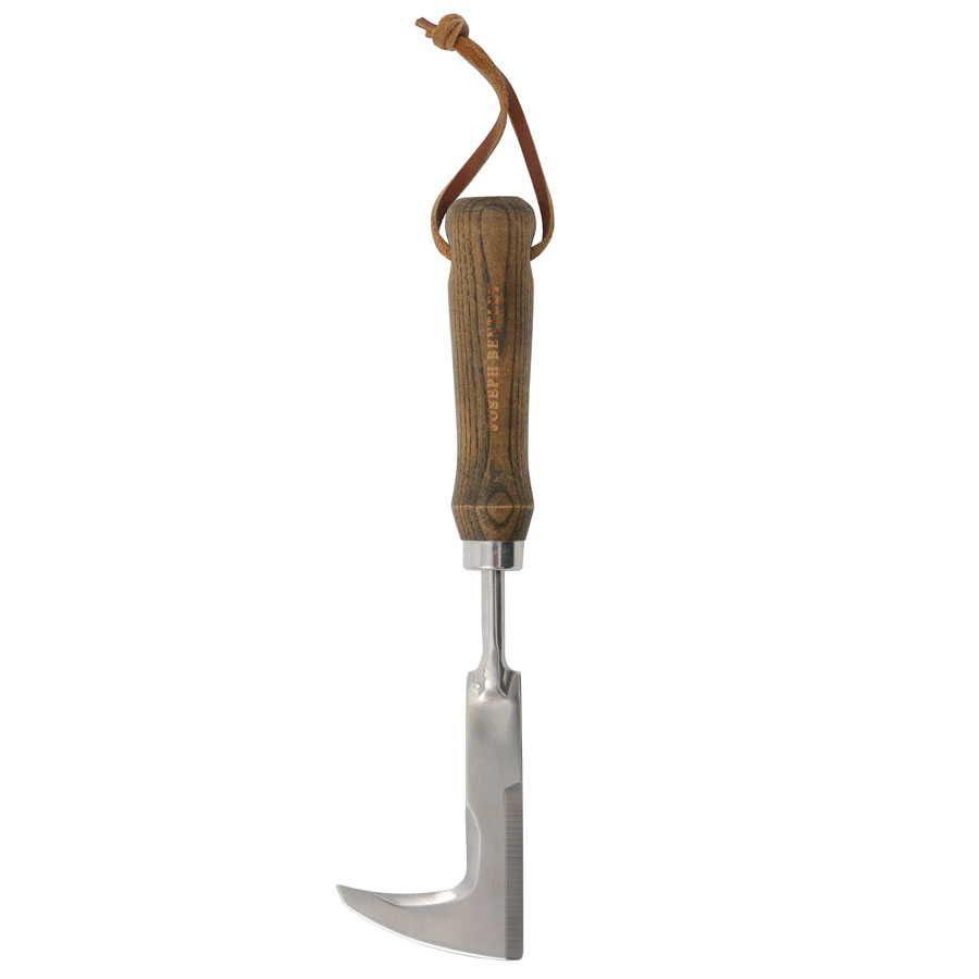 Stainless Steel Hand-held Weeding Knife