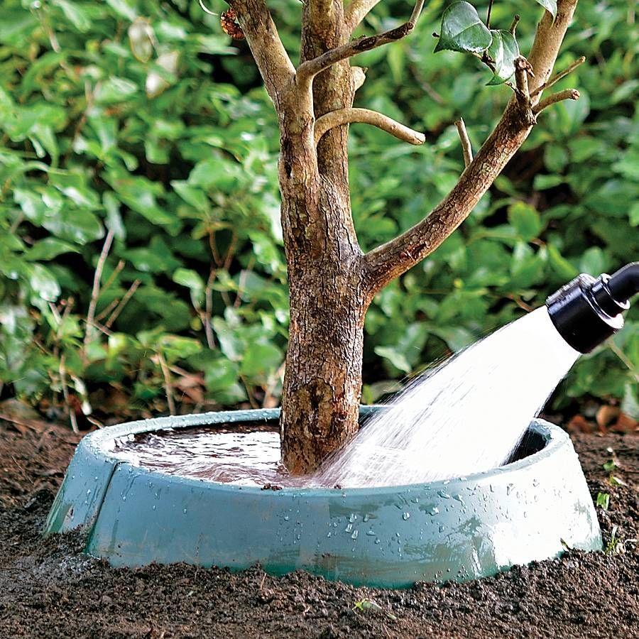 Greenwell™ Water Saver