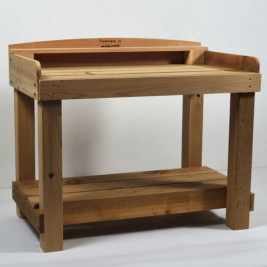 Potting Bench For Sale 28 Images Benches For Sale