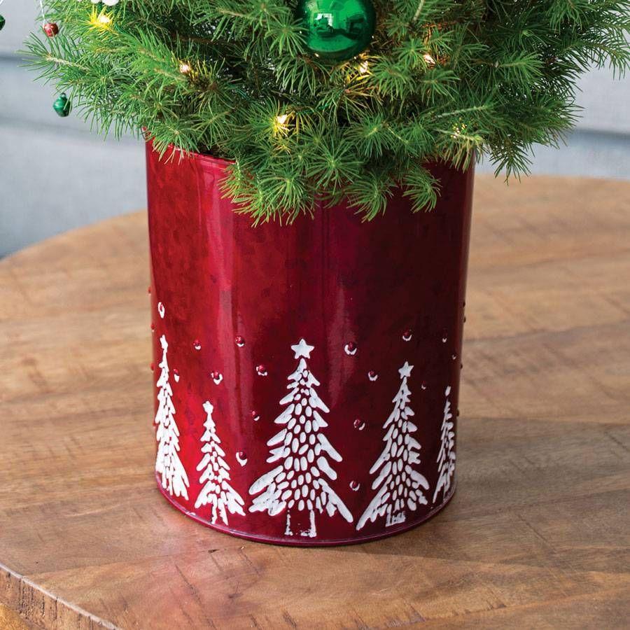 Holiday Magic Tree